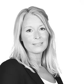 Eva Alfgården