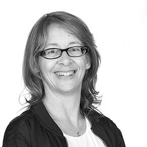 Susanne Christiansson
